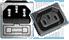 IEC 60320